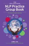 NLP practice book