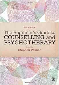 the beginners guide to counselling